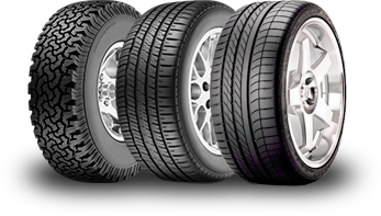 Eagle Tire Automotive Service And Maintenance In Colorado Springs Co